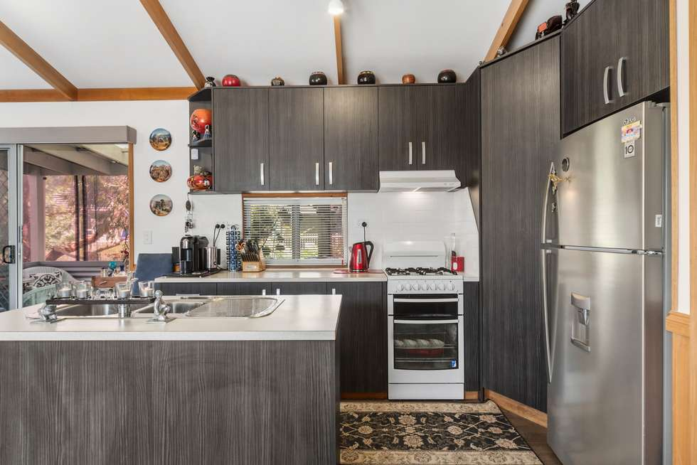 Second view of Homely unit listing, 181/131 Nepean Highway, Dromana VIC 3936