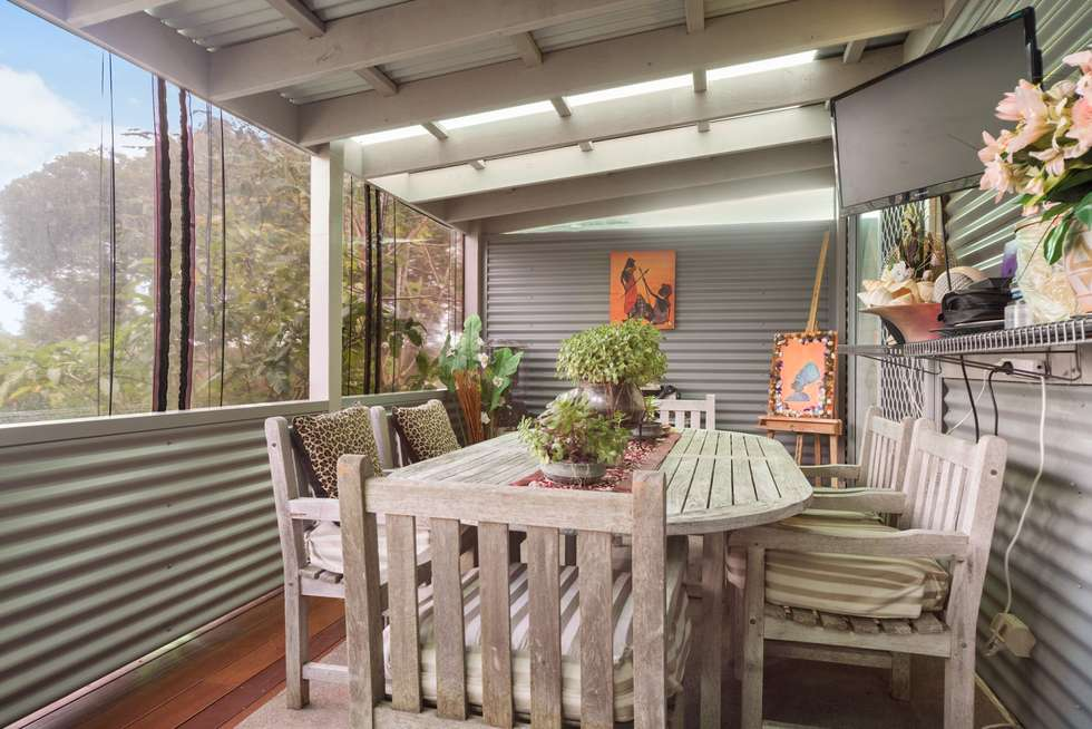 Third view of Homely unit listing, 181/131 Nepean Highway, Dromana VIC 3936