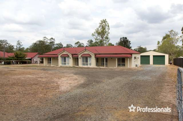 17-19 Coachwood Drive, Jimboomba QLD 4280