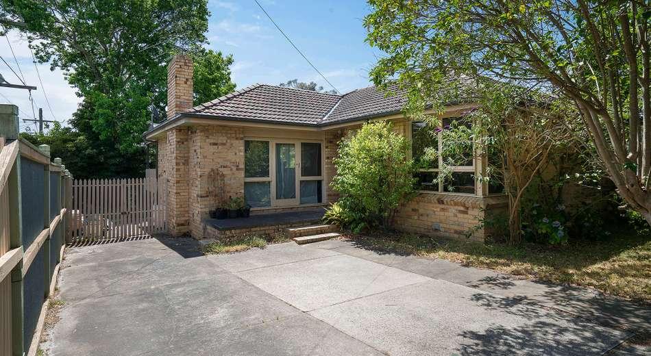 88 Frankston-Flinders Road