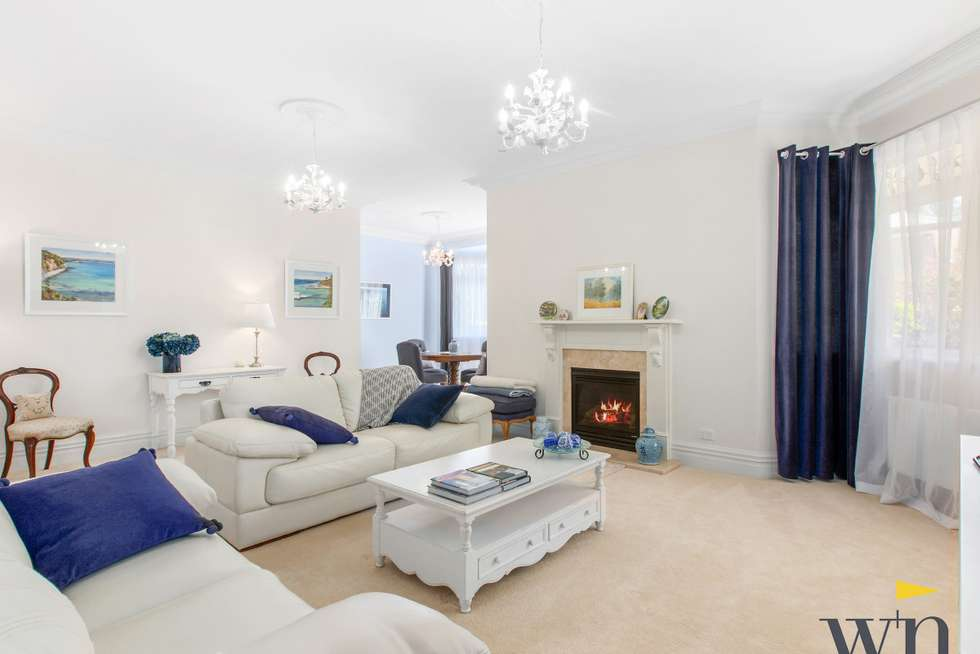 Fourth view of Homely house listing, 51 Legacy Drive, Mount Martha VIC 3934