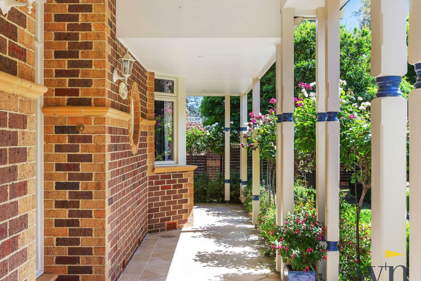 Fifth view of Homely house listing, 51 Legacy Drive, Mount Martha VIC 3934