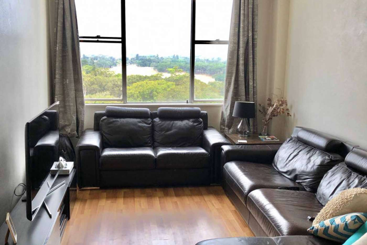 Main view of Homely apartment listing, 55/49-51 Cook Road, Centennial Park NSW 2021