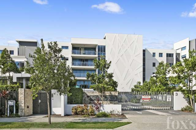 108/3 Compass Drive, Biggera Waters QLD 4216