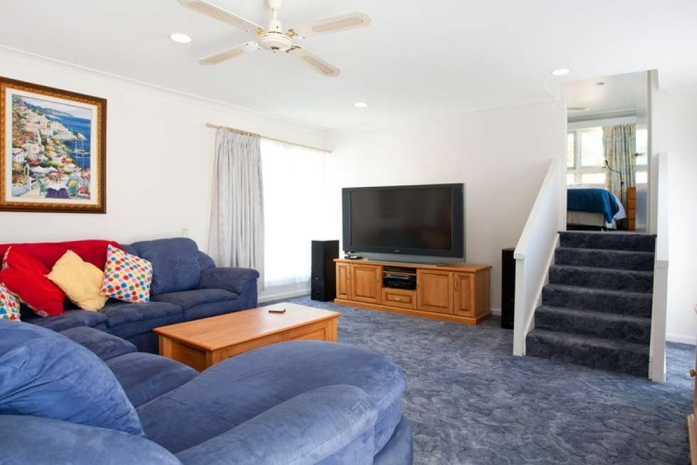 Third view of Homely house listing, 26 Jetty Road, Dromana VIC 3936