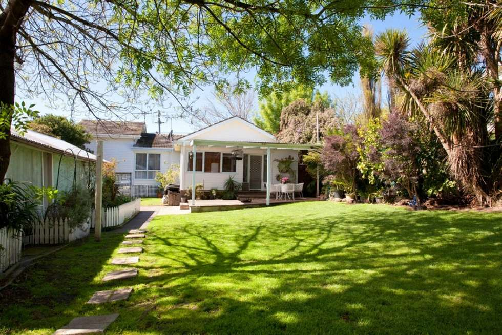 Fourth view of Homely house listing, 26 Jetty Road, Dromana VIC 3936