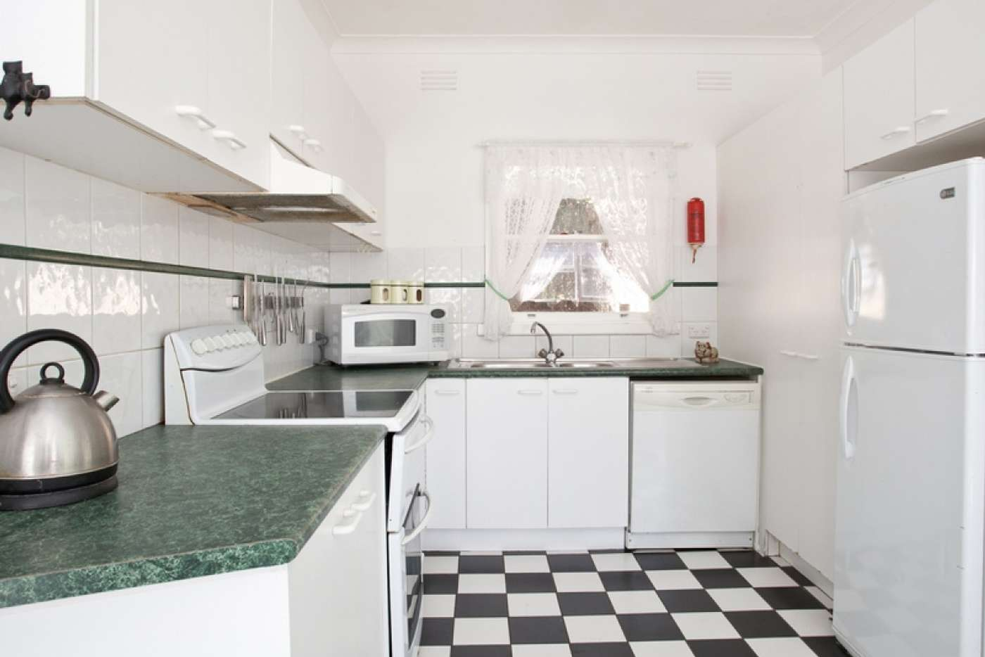 Seventh view of Homely house listing, 26 Jetty Road, Dromana VIC 3936