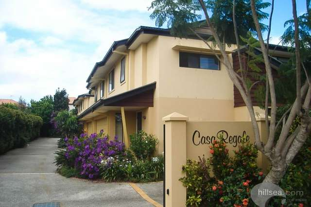 4/228 Queen Street, Southport QLD 4215