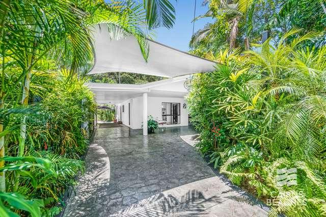 67 Guide Street, Clifton Beach QLD 4879