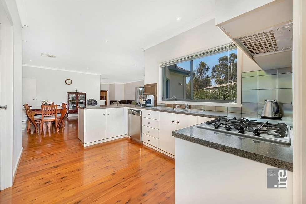 Third view of Homely house listing, 5 Waldara Drive, Wangaratta VIC 3677