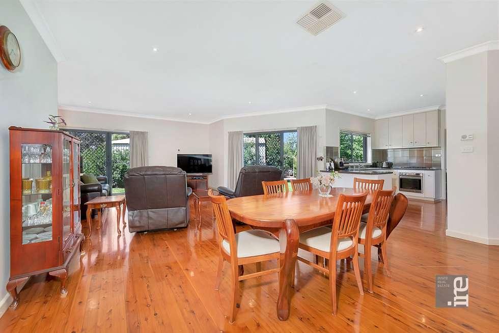 Fourth view of Homely house listing, 5 Waldara Drive, Wangaratta VIC 3677