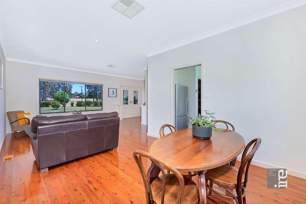 Fifth view of Homely house listing, 5 Waldara Drive, Wangaratta VIC 3677