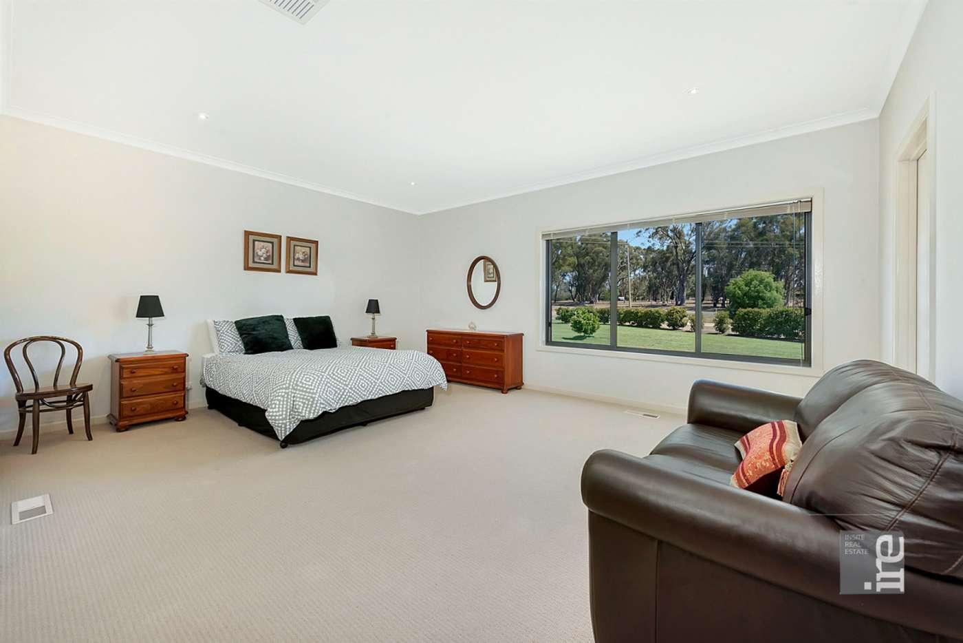 Sixth view of Homely house listing, 5 Waldara Drive, Wangaratta VIC 3677