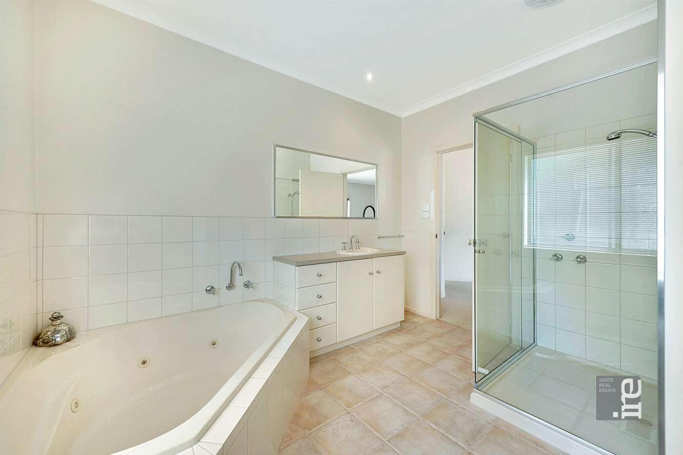 Seventh view of Homely house listing, 5 Waldara Drive, Wangaratta VIC 3677
