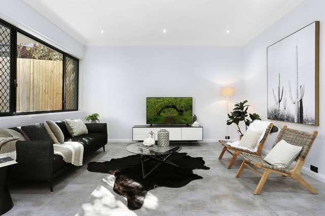 1 & 2/19 Walton Crescent, Abbotsford NSW 2046