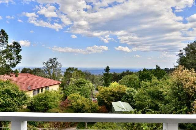 2 Nina Place, Kurrajong Heights NSW 2758