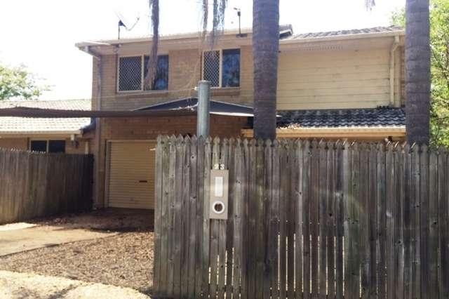 23 Konara Drive, Loganholme QLD 4129