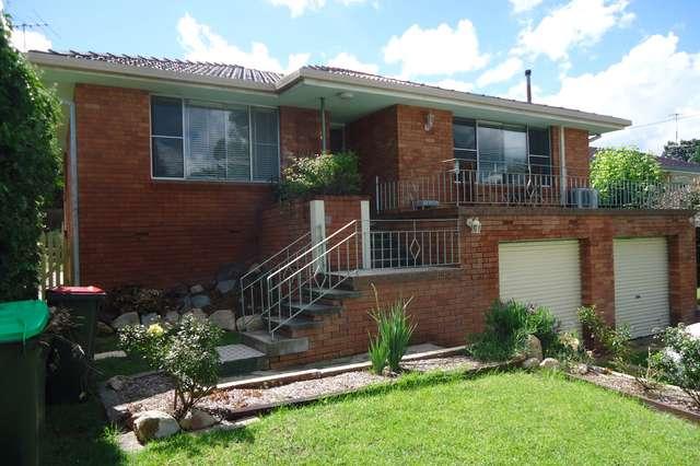 2 Hawke Street, Armidale NSW 2350