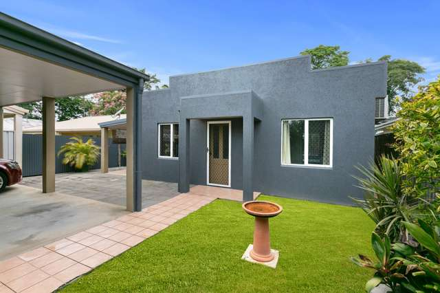 7 Feathertop Close, Smithfield QLD 4878