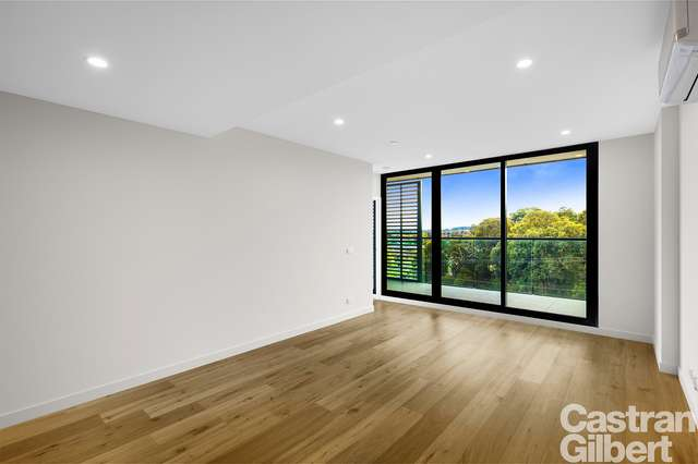 507/9 Red Hill Terrace, Doncaster East VIC 3109
