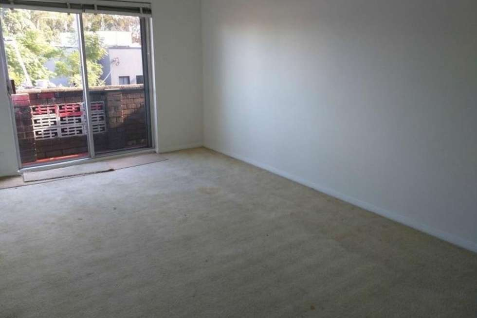 Fourth view of Homely unit listing, 1/26 Grose Street, North Parramatta NSW 2151