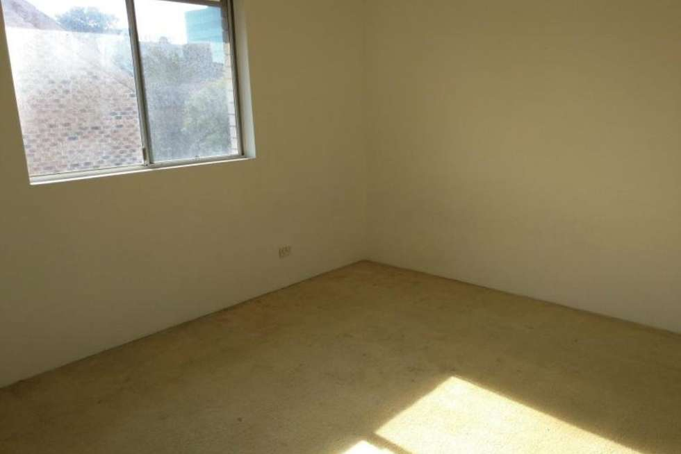 Fifth view of Homely unit listing, 1/26 Grose Street, North Parramatta NSW 2151