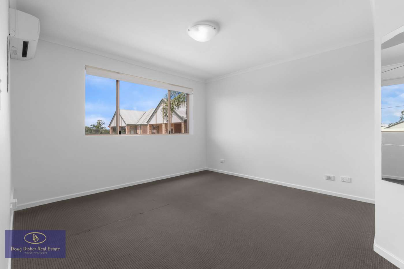 Main view of Homely unit listing, 1/71 Stanley Street, Indooroopilly QLD 4068