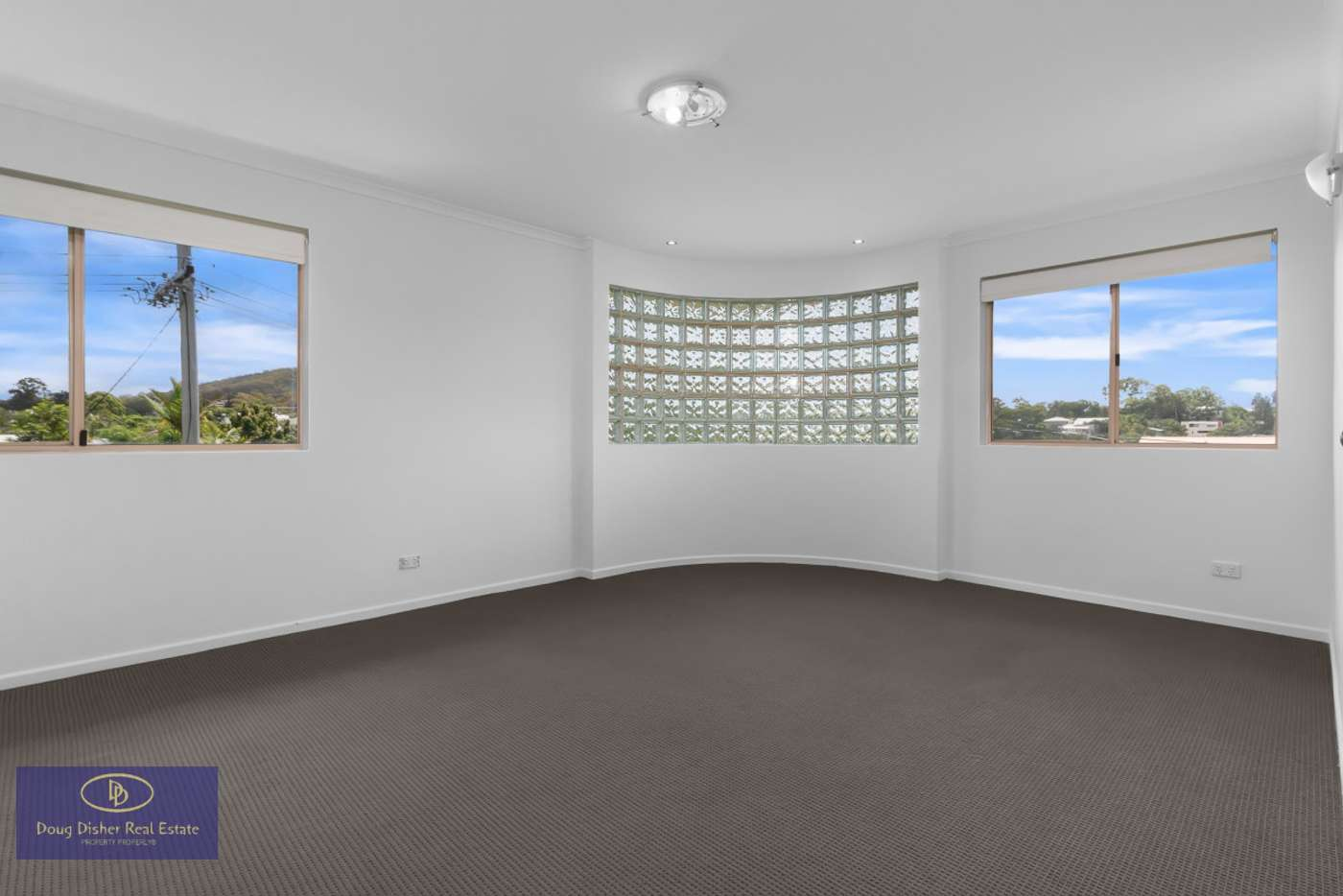 Sixth view of Homely unit listing, 1/71 Stanley Street, Indooroopilly QLD 4068