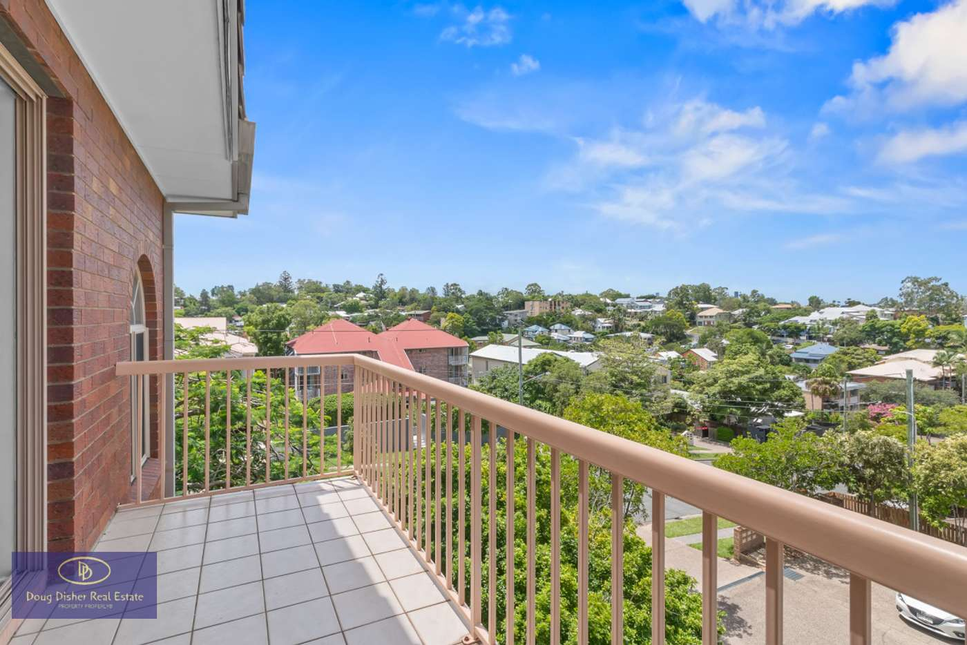 Seventh view of Homely unit listing, 1/71 Stanley Street, Indooroopilly QLD 4068