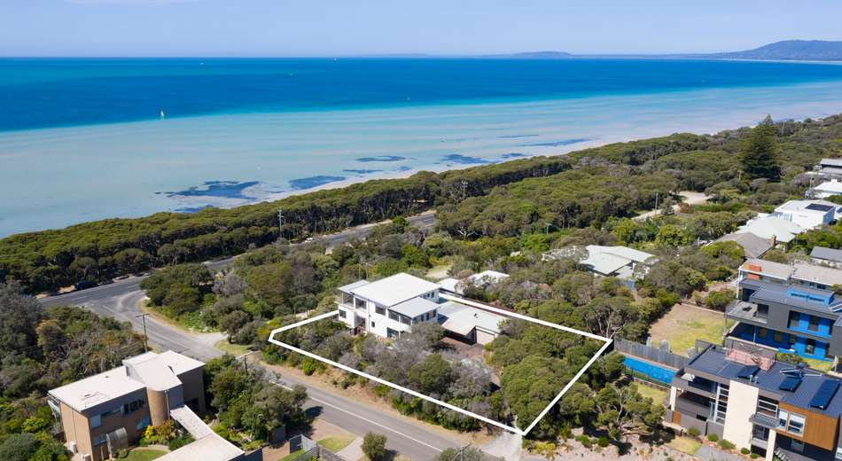 2719 Point Nepean Road, Rye VIC 3941