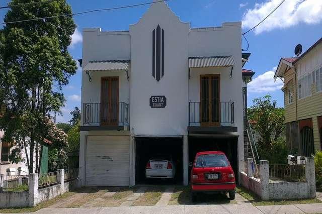 1B/12 Sexton Street, Highgate Hill QLD 4101