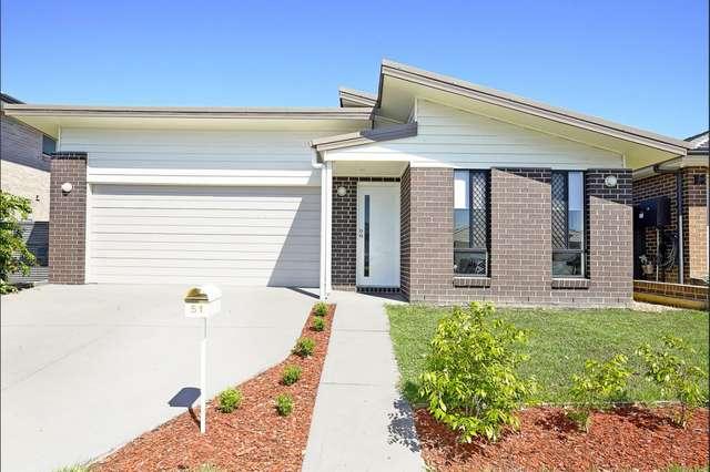 51 Northridge Road, Jordan Springs NSW 2747