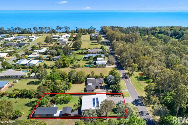 28 Ansons Road, Dundowran Beach QLD 4655