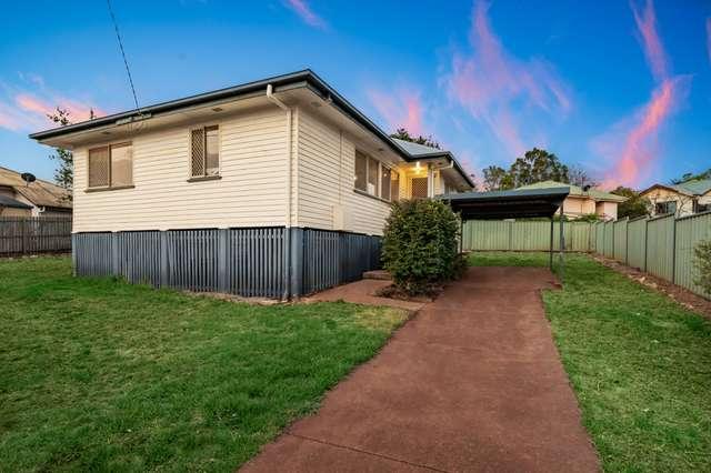 4 Mooney Street, Harlaxton QLD 4350