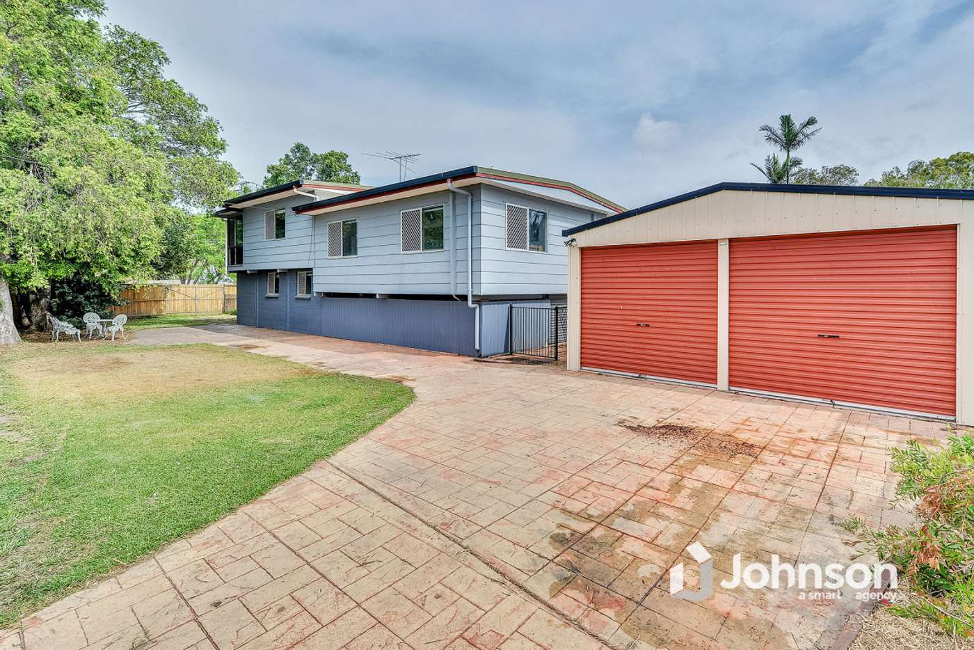 Main view of Homely house listing, 223 Kianawah Road, Wynnum West QLD 4178
