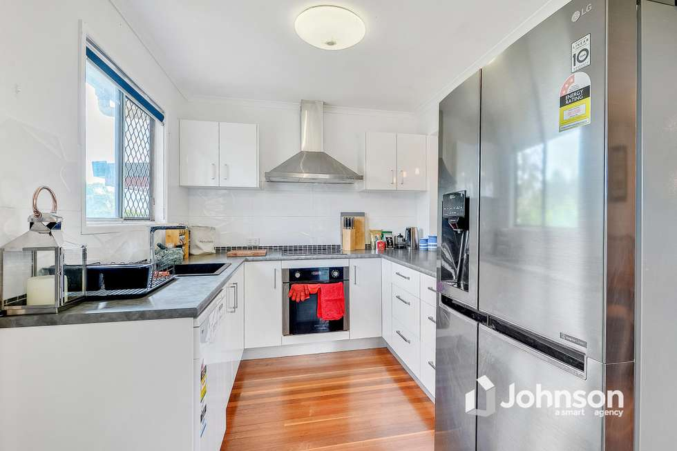Second view of Homely house listing, 223 Kianawah Road, Wynnum West QLD 4178