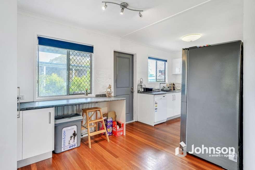 Third view of Homely house listing, 223 Kianawah Road, Wynnum West QLD 4178