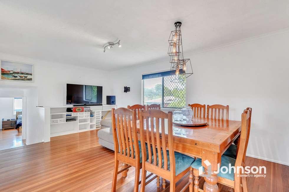 Fourth view of Homely house listing, 223 Kianawah Road, Wynnum West QLD 4178