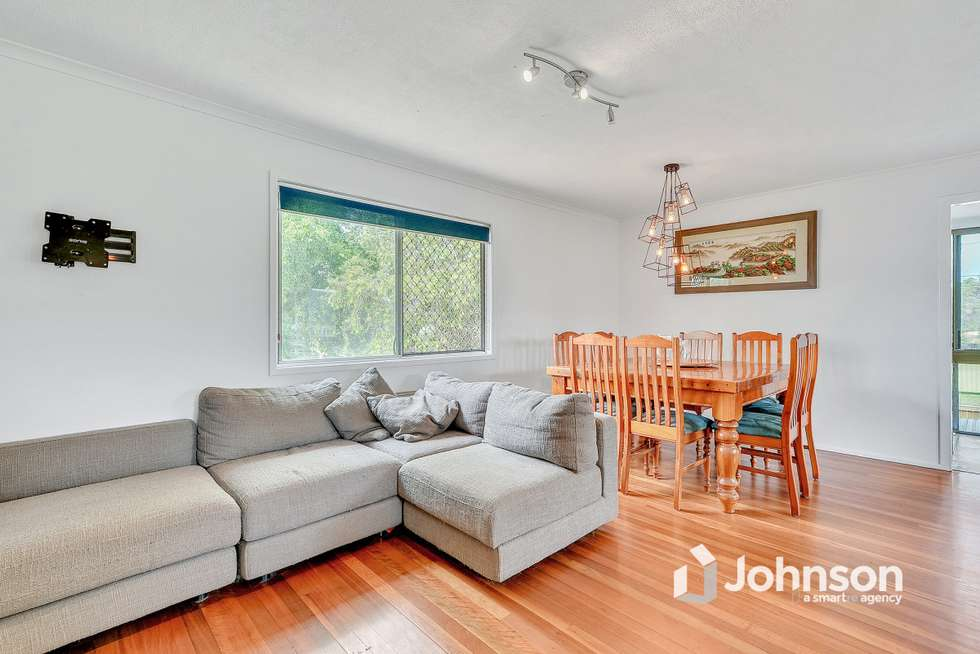 Fifth view of Homely house listing, 223 Kianawah Road, Wynnum West QLD 4178