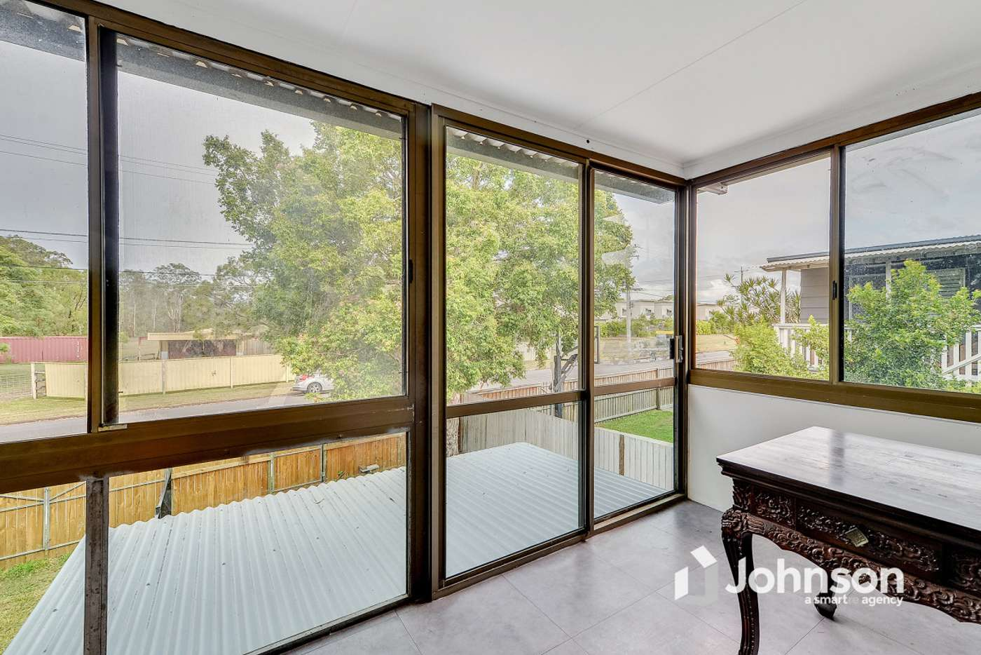 Sixth view of Homely house listing, 223 Kianawah Road, Wynnum West QLD 4178