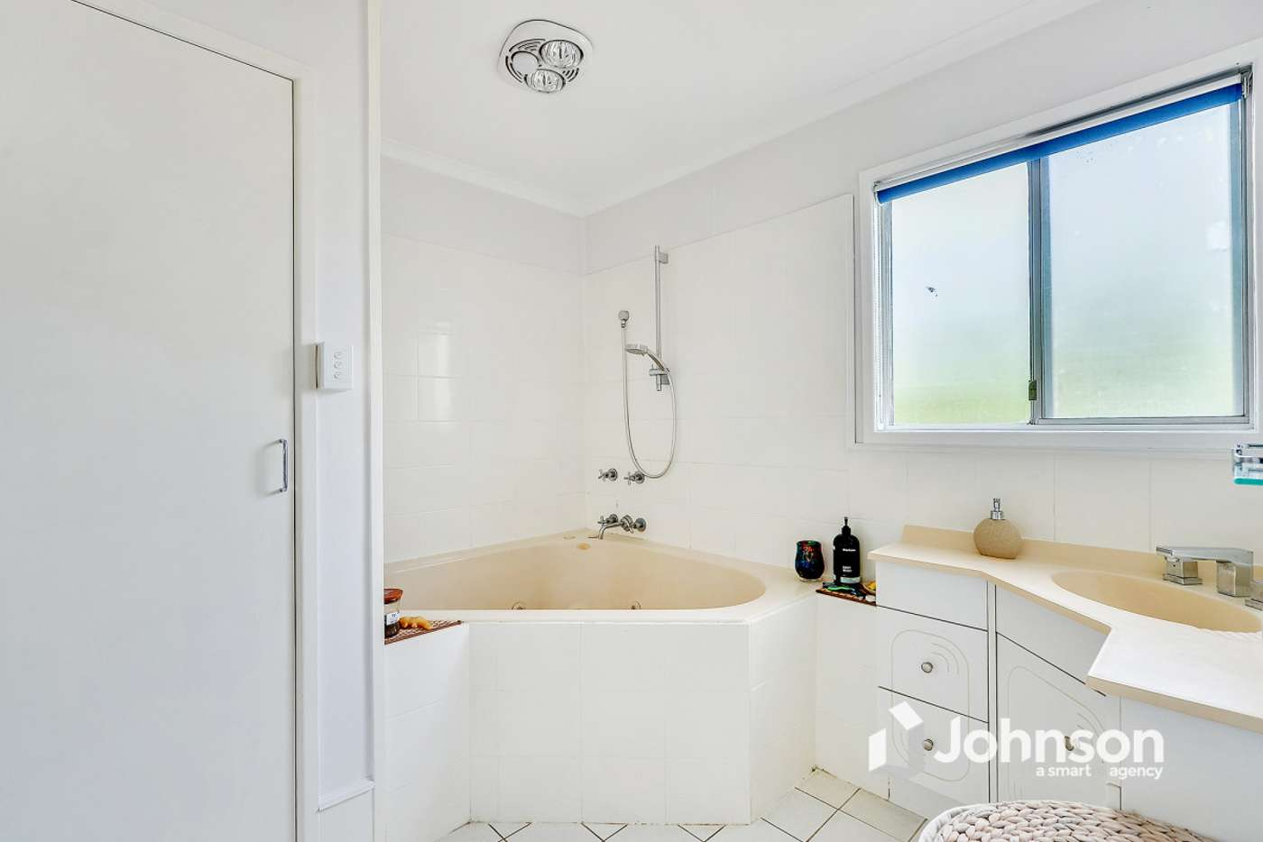 Seventh view of Homely house listing, 223 Kianawah Road, Wynnum West QLD 4178