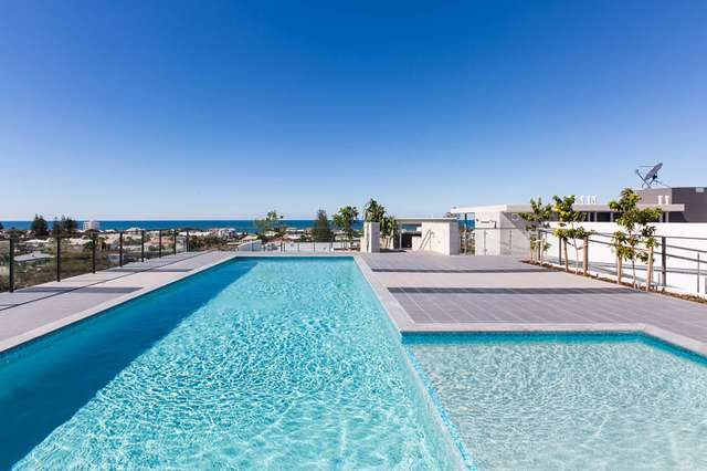 310/9-15 Markeri Street, Mermaid Beach QLD 4218