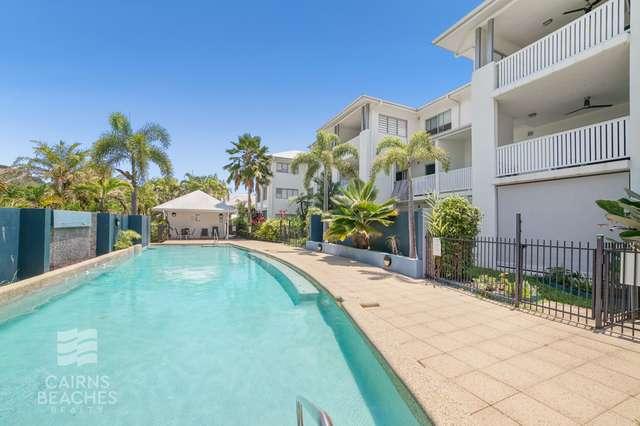52/108-118 Trinity Beach Road, Trinity Beach QLD 4879