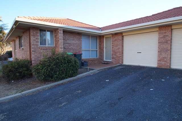 5/91 Queen Elizabeth Drive, Armidale NSW 2350