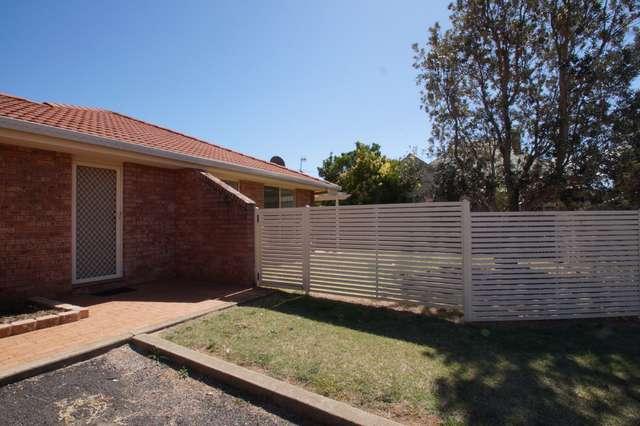6/91 Queen Elizabeth Drive, Armidale NSW 2350