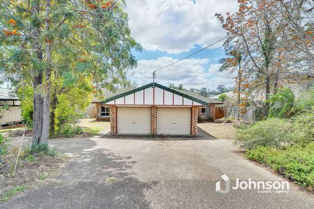18 Elms Street, Bundamba QLD 4304