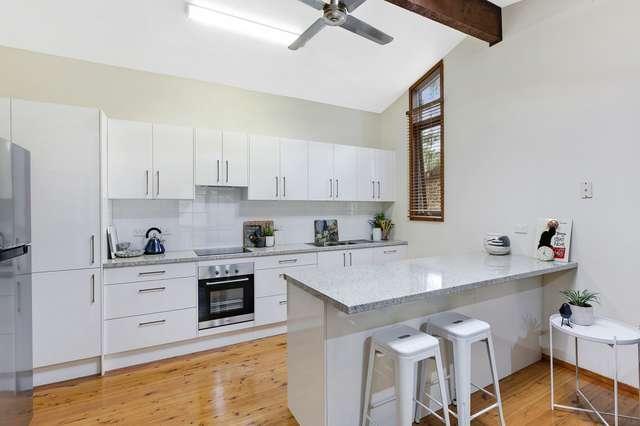 23 Pinetop Avenue, Narara NSW 2250