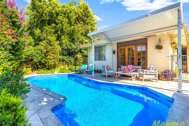 22 Parklands Square, Riverton WA 6148