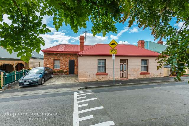 16 Bonnington Road, West Hobart TAS 7000