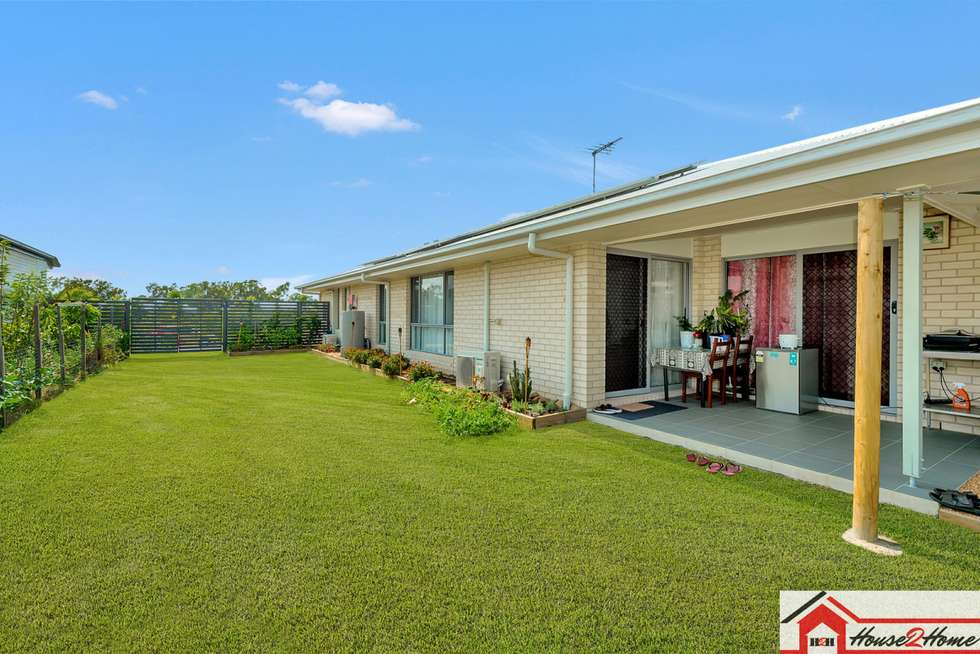 Third view of Homely house listing, 41 Seabright Circuit, Jacobs Well QLD 4208